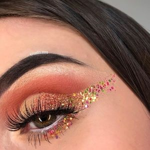 SUMMERBABE loose glitter 🔥